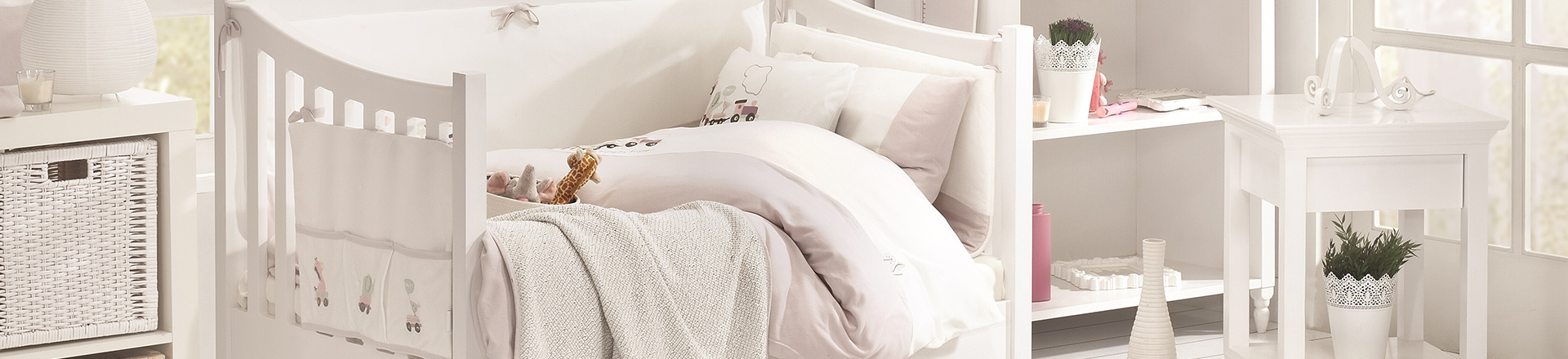bettdecken zara home t rkisch schlafzimmer gebrauchte lattenroste 140x200 2015 gold bettw sche. Black Bedroom Furniture Sets. Home Design Ideas