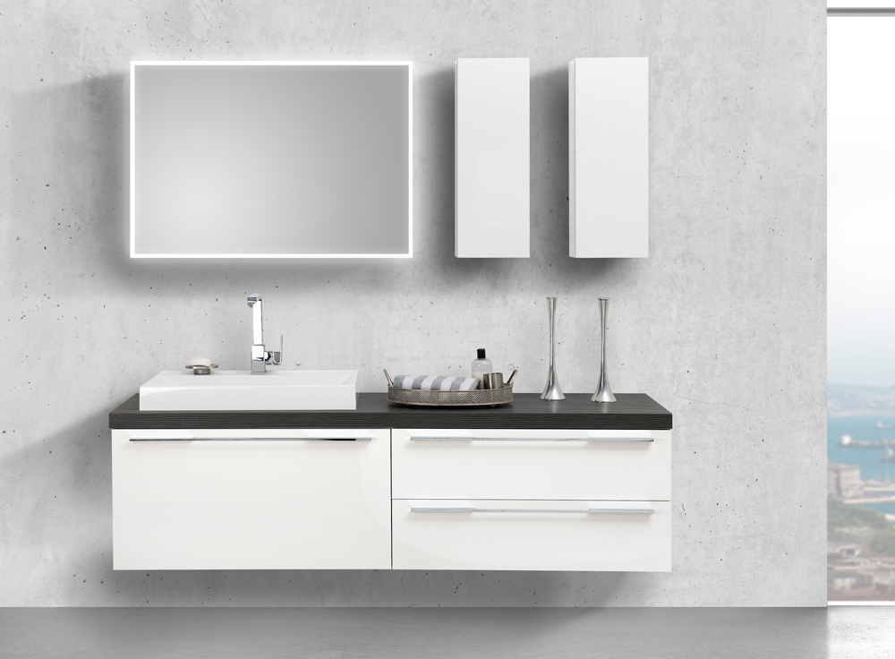 Designer Badezimmermöbel designbad onlineshop ebay shops